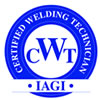Certified Welding Technician